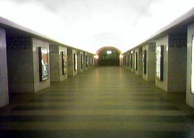 Технологический Институт-2