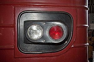 Фотогалерея контактно-аккумуляторных электровозов