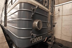 Фотогалерея вагонов типа Ем/Ема/Емх/Ем501/Ема502/Емх503